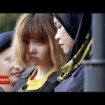 Đoàn Thị Hương bị người BTT chiêu mộ cho thấy lỗ hổng an ninh Việt Nam?