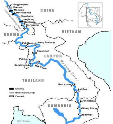 mekongmapkhoa1.jpg